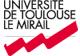 Logo Site de l'Université Toulouse II-Le Mirail